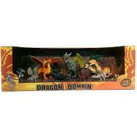 Ігровий набір HGL Владения драконов (SV11710)