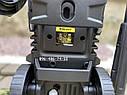 Мойка высокого давления Sturm PW9201 керхер, фото 4