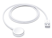 Apple Watch Magnetic Charger to USB Cable (1m) High Copy, фото 1