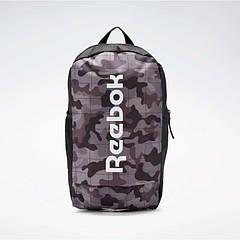 Рюкзак Reebok Active Core Graphic Backpack