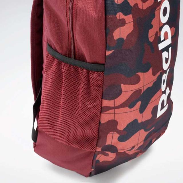 Рюкзак Reebok Active Core Graphic Backpack