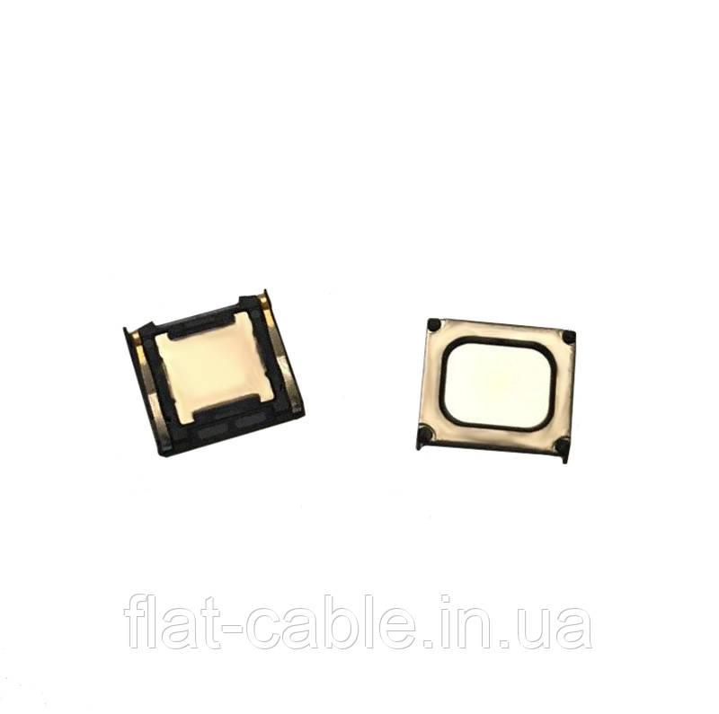 Динамик (бузер) Xiaomi Mi 9 Lite ORIGINAL (оригинальный)