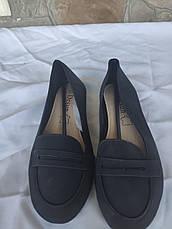 Туфлі, балетки жіночі DESUN, фото 3