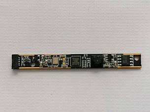 Б/У Web camera для ноутбука Samsung NP300E5A NP300E5C NP305E5A NP305E5C - BA59-03198A, фото 2