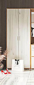 Шкаф для одежды Тиволи