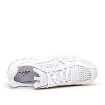 "Кроссовки Nike x Stussy Air Zoom Spiridon Cage ""Белые"", фото 3"