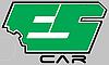 ES-CAR