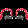 Беспроводные наушники AWEI T2 Twins Earphones Red внутриканальные, Bluetooth (b201), фото 5