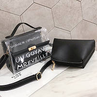 Женская сумочка СС-3630-10