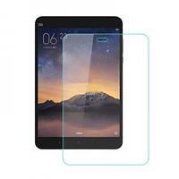 Защитное стекло Glass Clear для планшета Xiaomi  MiPad 3