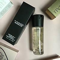 База под макияж MAC Mineralize Prep + Prime 30 мл