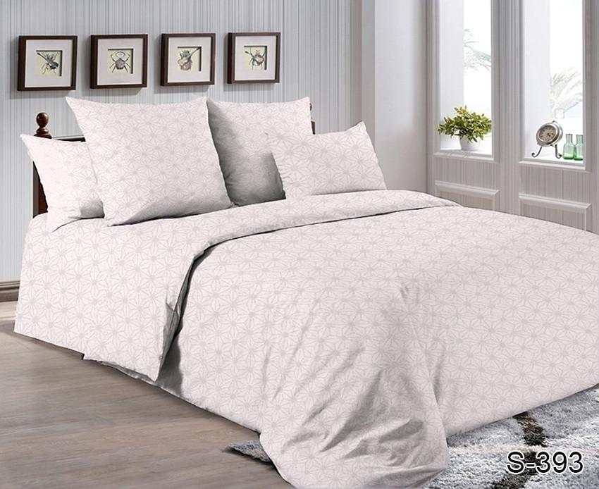 Комплект постельного белья S393