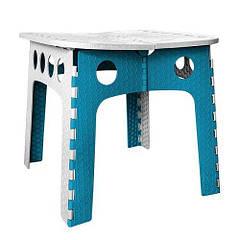 Стол складной Stark 50 см 530050010
