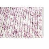 """Набір килимків Irya """"Ottova lilac"""", фото 2"""
