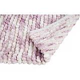 """Набір килимків Irya """"Ottova lilac"""", фото 3"""