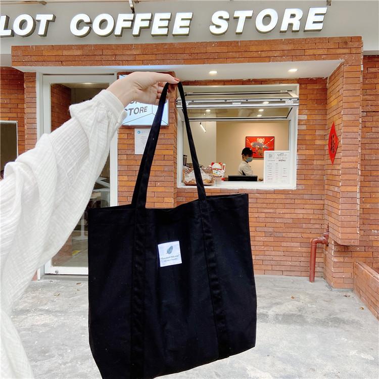 Женская сумка CC-3661-10