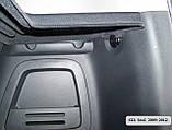 Верхня полка багажника KIA Soul Mk1 2008-2012, фото 3