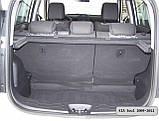 Верхня полка багажника KIA Soul Mk1 2008-2012, фото 5