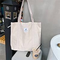 Женская сумка CC-3661-15