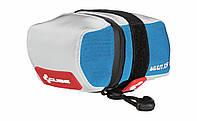 Велосумка подседельная CUBE MULTI XS Saddle Bag
