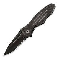 Нож складной Blackhawk 6480
