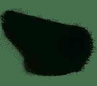 Сетка рабица оц.т/н  25х25мм/1,60мм 1,50м/10,00м
