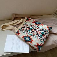 Женская сумка CC-3662-16