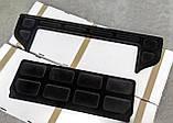Верхня полка багажника KIA Soul Mk1 LIFT 2012-2014, фото 5