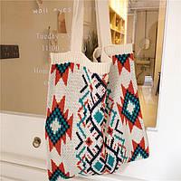 Женская сумка FS-3662-16