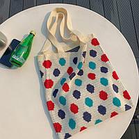 Женская сумка FS-3695-15