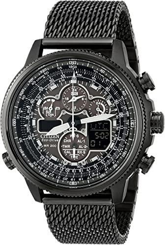 Мужские часы Citizen JY8037-50E
