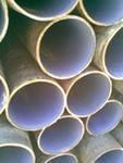 Трубы эмалированные