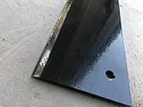 Каток подрібнювач водоналивной ППР -6, фото 9