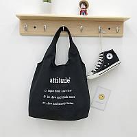 Жіноча  сумка FS-3663-10, фото 1