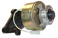 Муфта электромагн. ГАЗЕЛЬ-БИЗНЕС дв.4216 ЕВРО-3 (поликлин.ремень)