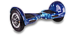 ГИРОСКУТЕР SMART BALANCE PREMIUM PRO 10 дюймов Wheel Розовый космос TaoTao APP автобаланс, гироборд, фото 3