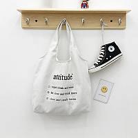 Женская сумка FS-3663-16