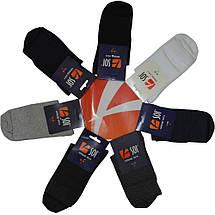 Шкарпетки чоловічі, фото 3