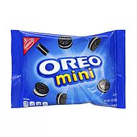 Печенье Oreo Mini 28g