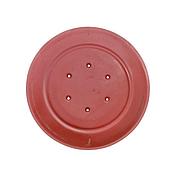 8245-036-010-528 тарелка нижняя