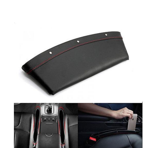 Кишеня - органайзер в машину для дрібниць