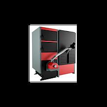 Marten Comfort Pellet 98-130 кВт