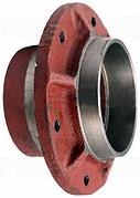 8245-036-010-775 ступица ротора нижняя