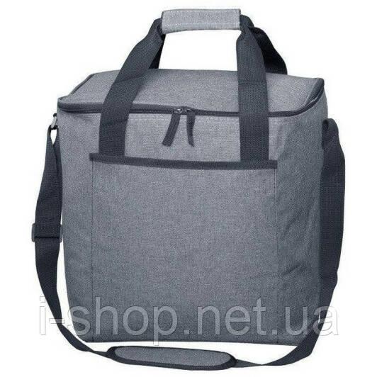 Ізотермічна сумка Time Eco TE-4025 25 л.