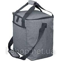 Ізотермічна сумка Time Eco TE-4025 25 л., фото 2