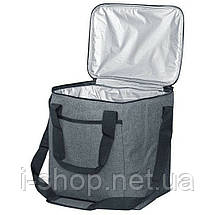 Ізотермічна сумка Time Eco TE-4025 25 л., фото 3