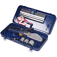 Cварочный комплект DYTRON P-4a 850 W TraceWeld MINI blue