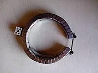 ТЭН кольцевой