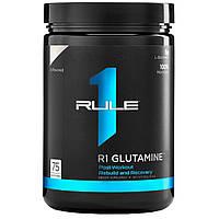 R1 Glutamine RULE 1 (375g)