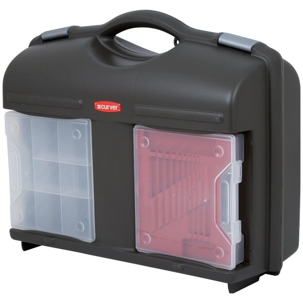 Ящик для инструментов Curver 02910